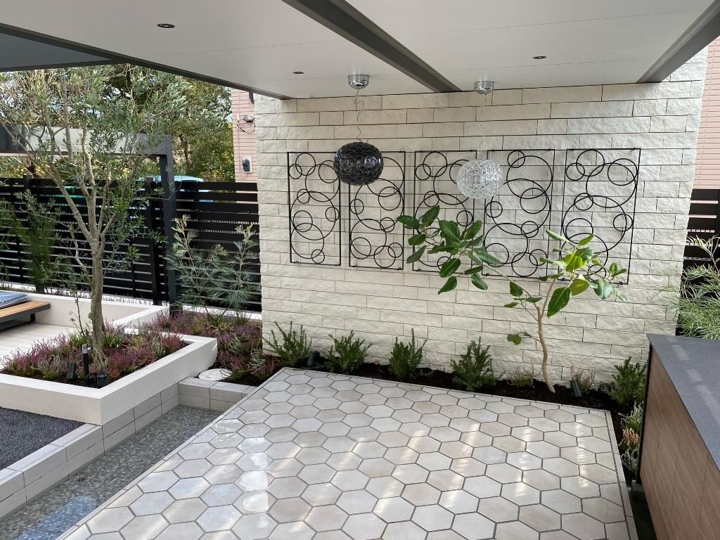 f:id:eiwa-garden:20201210095853j:plain