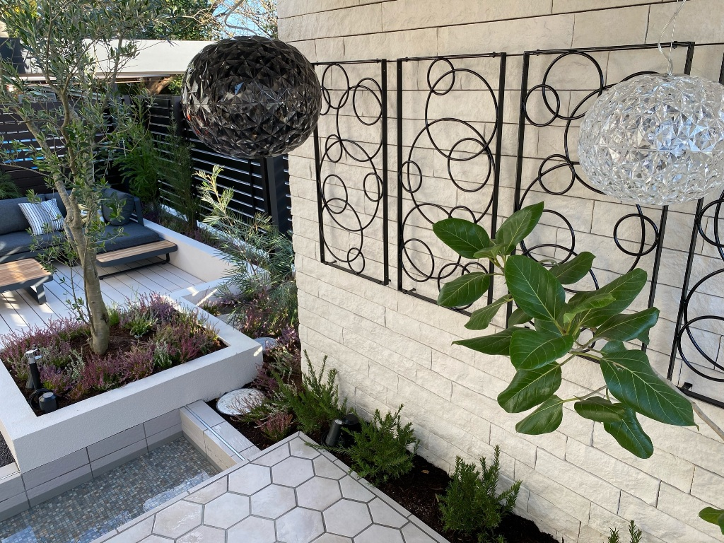 f:id:eiwa-garden:20201210095857j:plain