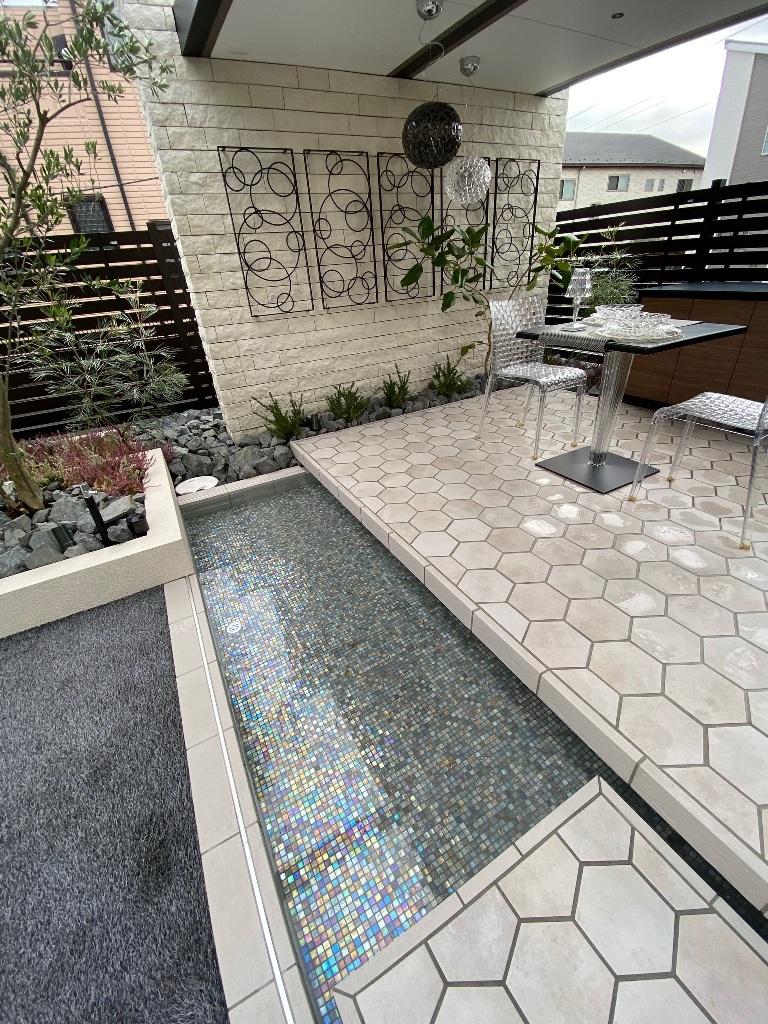f:id:eiwa-garden:20201210095900j:plain