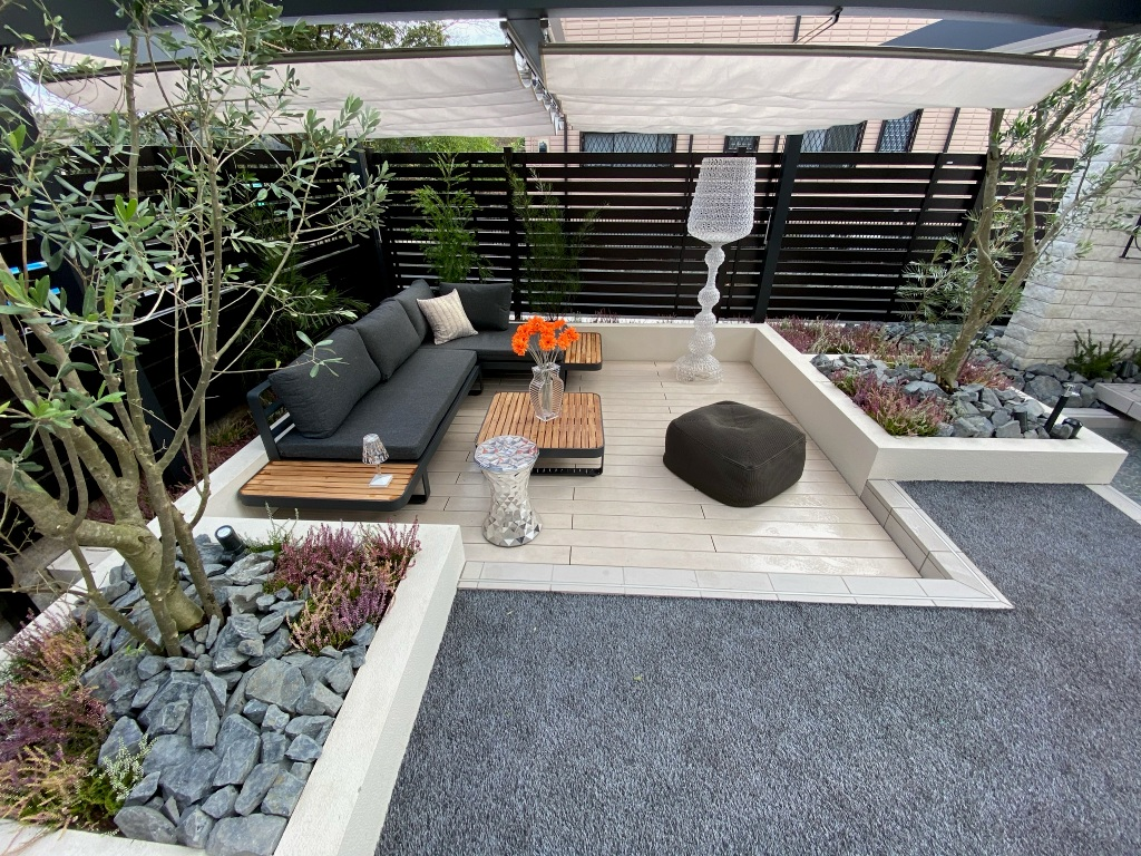 f:id:eiwa-garden:20201210095911j:plain