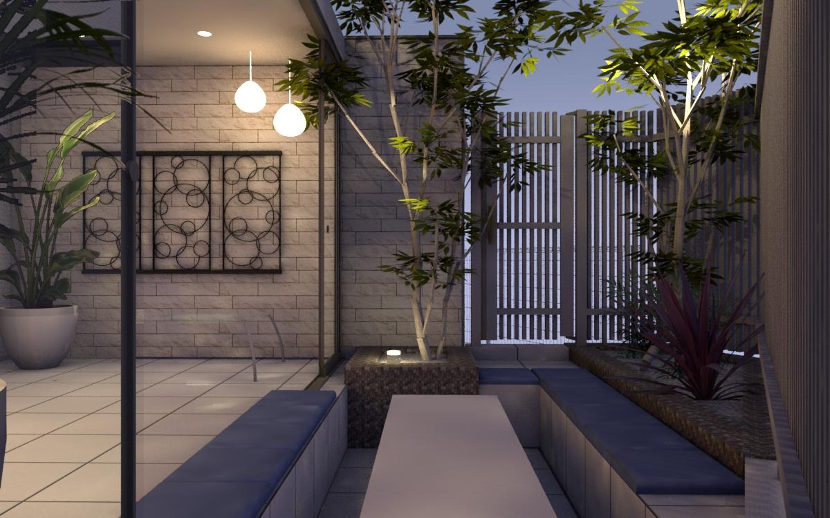f:id:eiwa-garden:20201224104255j:plain
