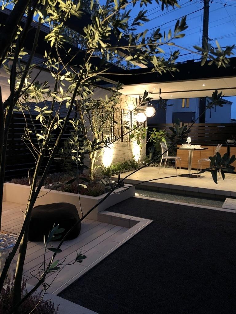 f:id:eiwa-garden:20201224135312j:plain