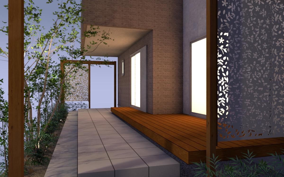 f:id:eiwa-garden:20210106185027j:plain