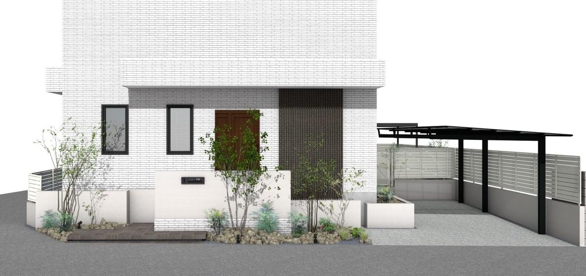 f:id:eiwa-garden:20210123172407j:plain