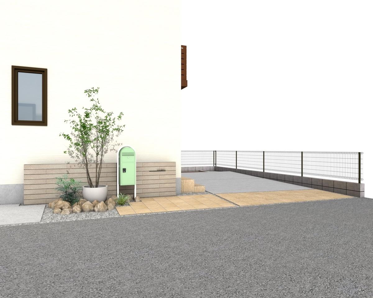 f:id:eiwa-garden:20210218080654j:plain