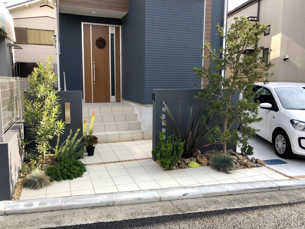f:id:eiwa-garden:20210218191457j:plain