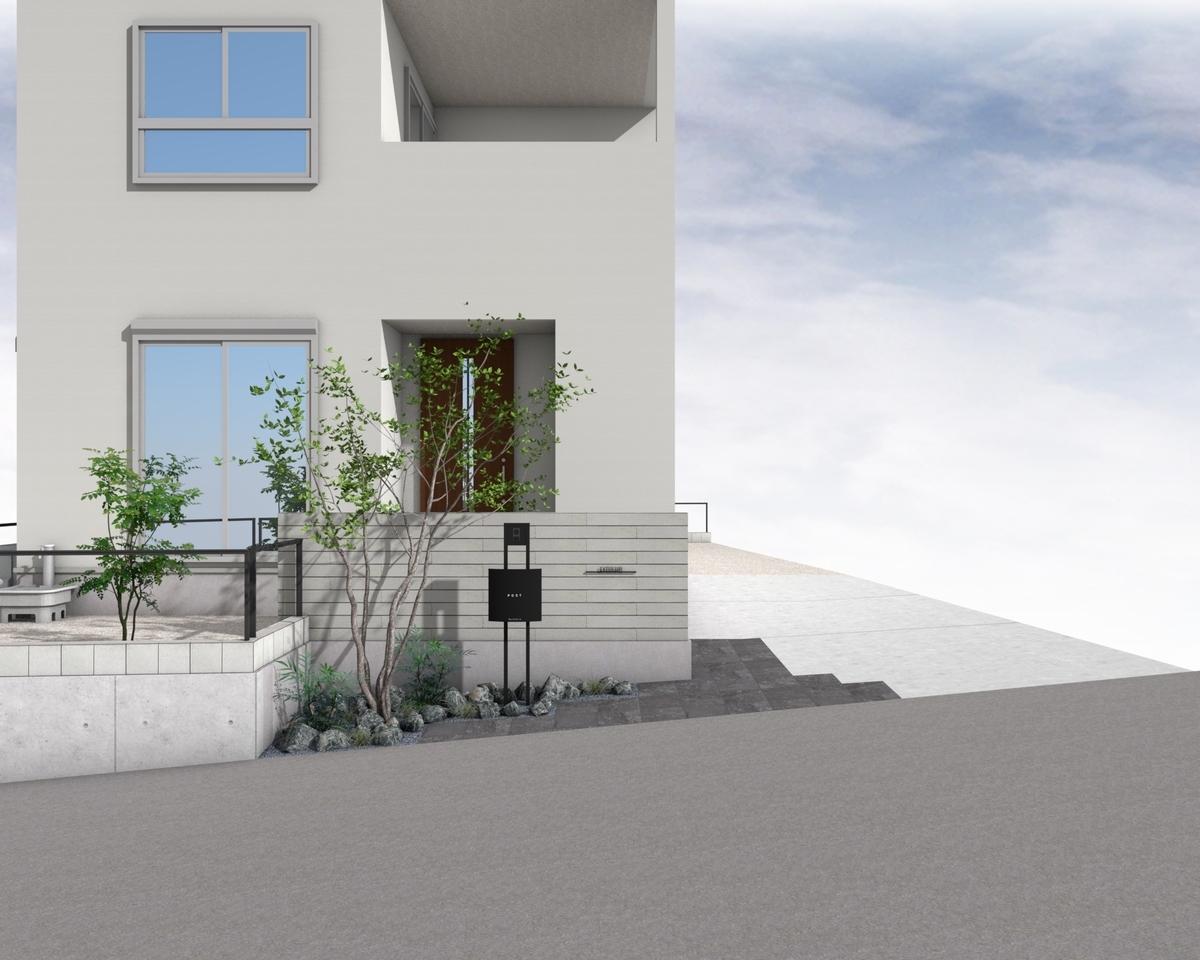 f:id:eiwa-garden:20210306203745j:plain