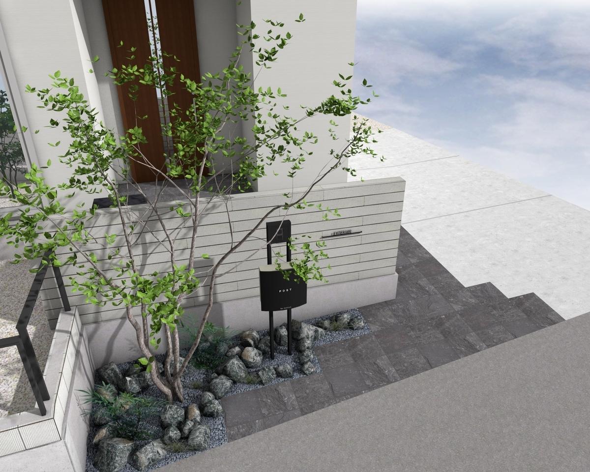 f:id:eiwa-garden:20210306203817j:plain