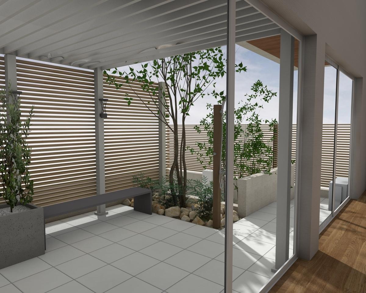 f:id:eiwa-garden:20210315201552j:plain
