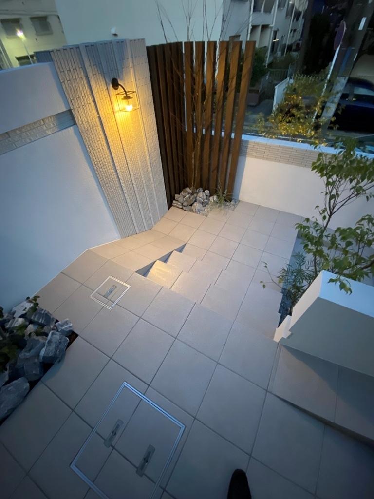 f:id:eiwa-garden:20210326153452j:plain