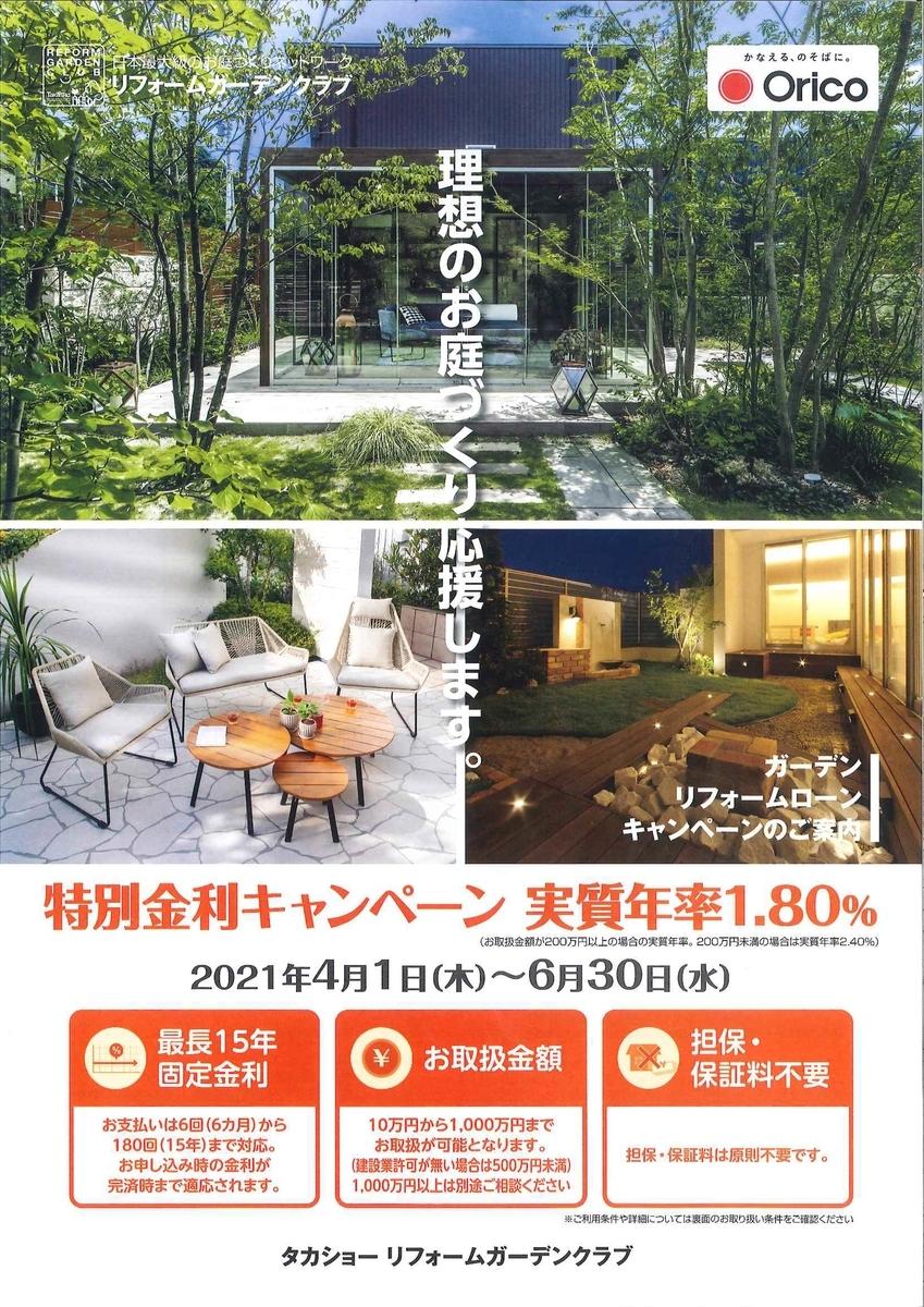 f:id:eiwa-garden:20210331121257j:plain