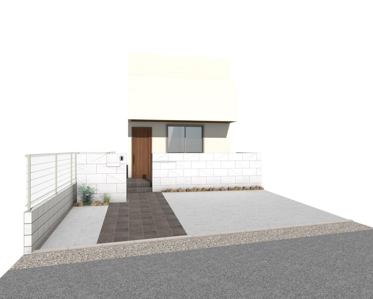 f:id:eiwa-garden:20210428164910j:plain