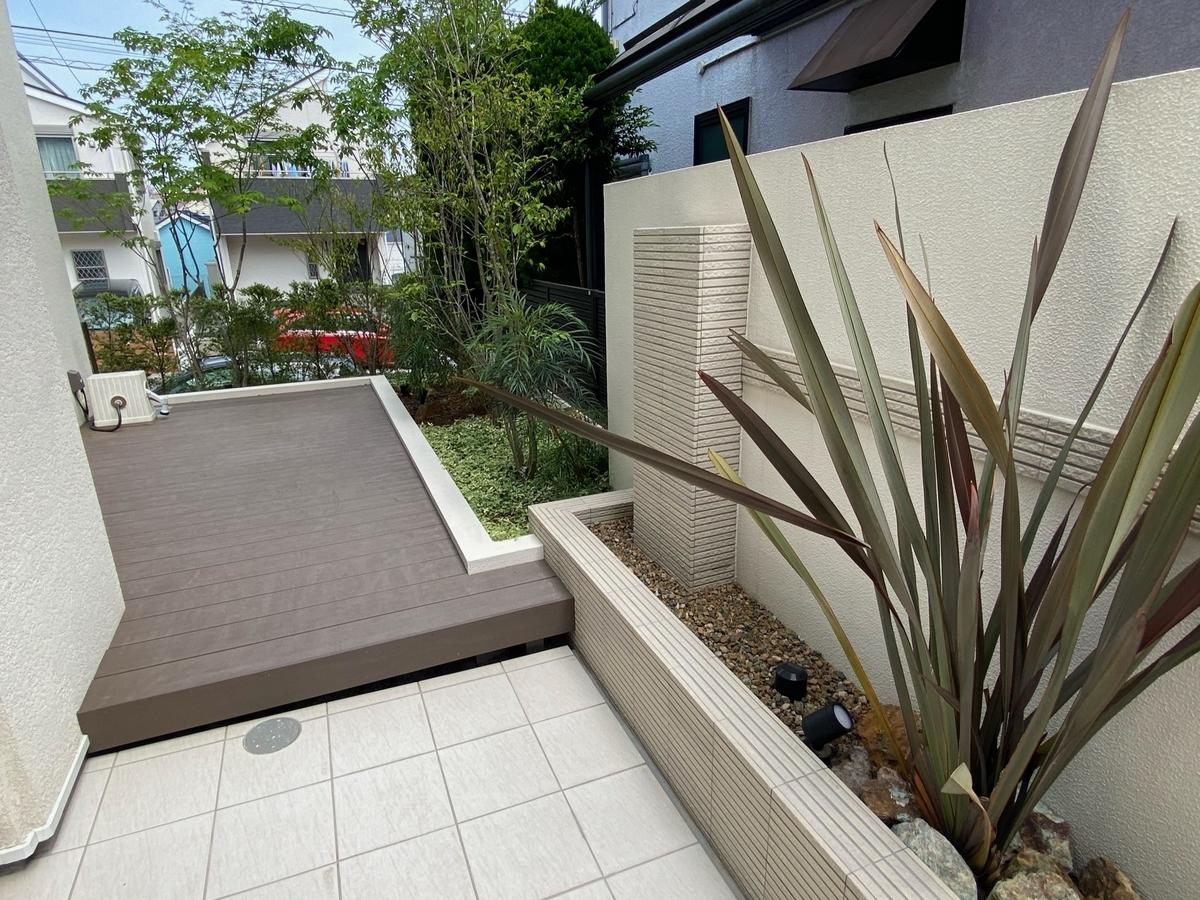 f:id:eiwa-garden:20210522175425j:plain