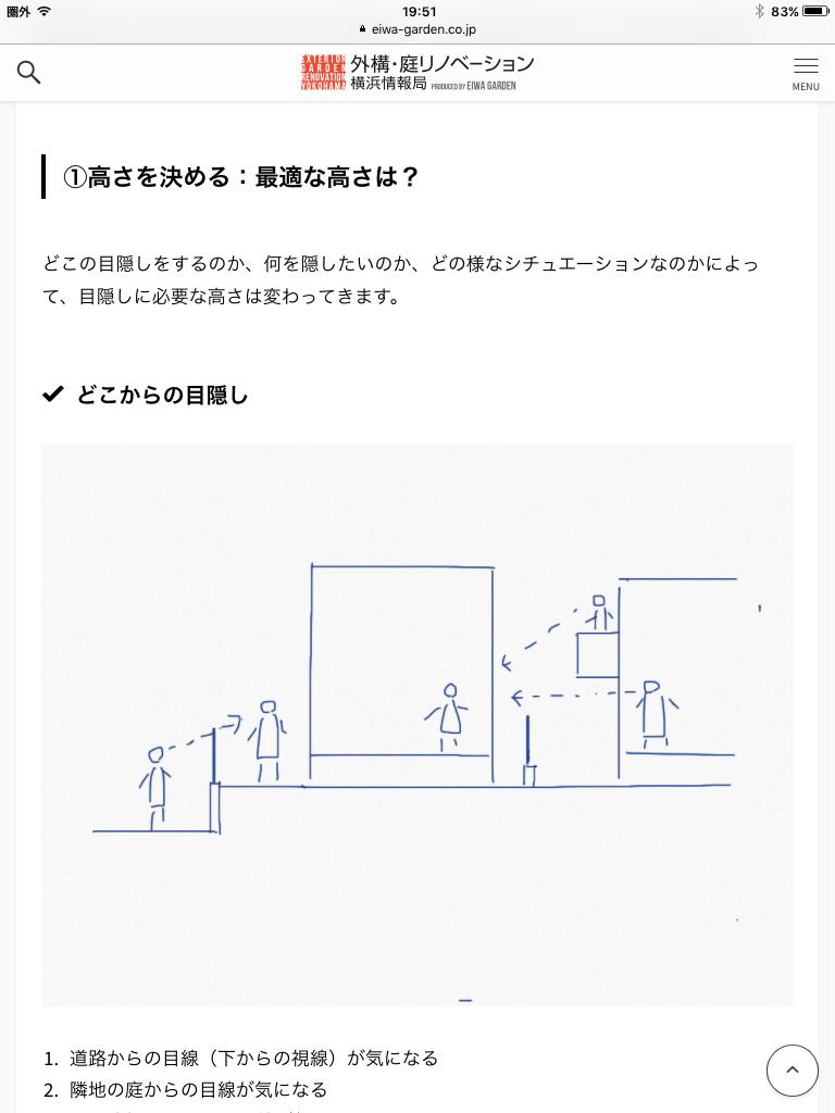 f:id:eiwa-garden:20210601200210j:plain