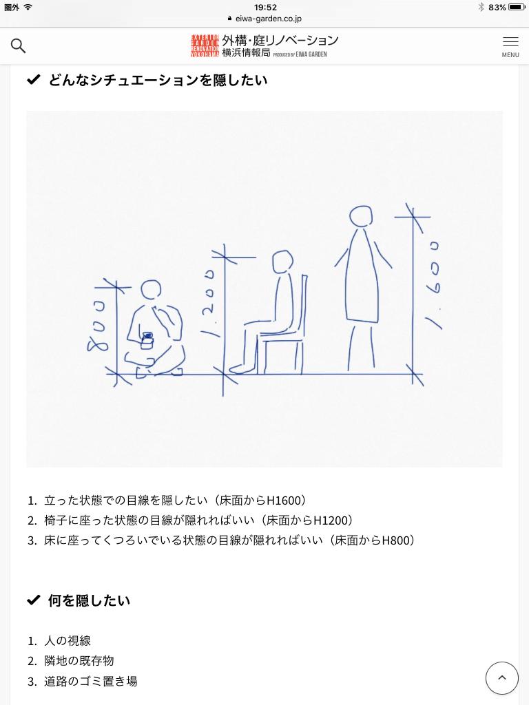 f:id:eiwa-garden:20210601200250j:plain