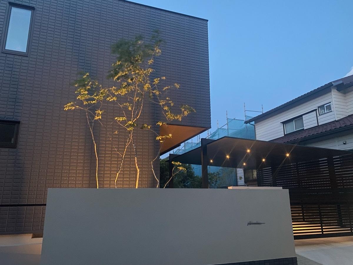 f:id:eiwa-garden:20210605145923j:plain
