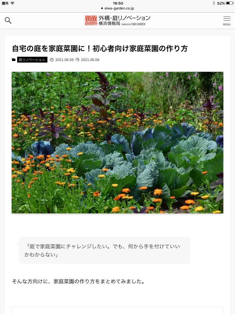 f:id:eiwa-garden:20210619195903j:plain