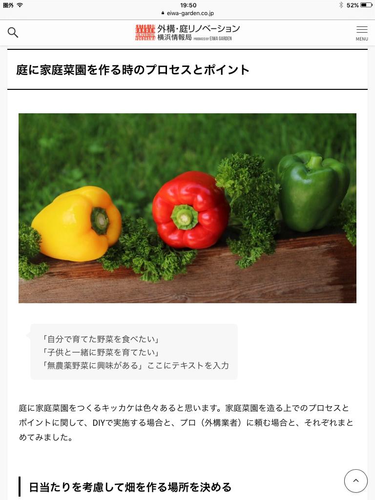 f:id:eiwa-garden:20210619195927j:plain