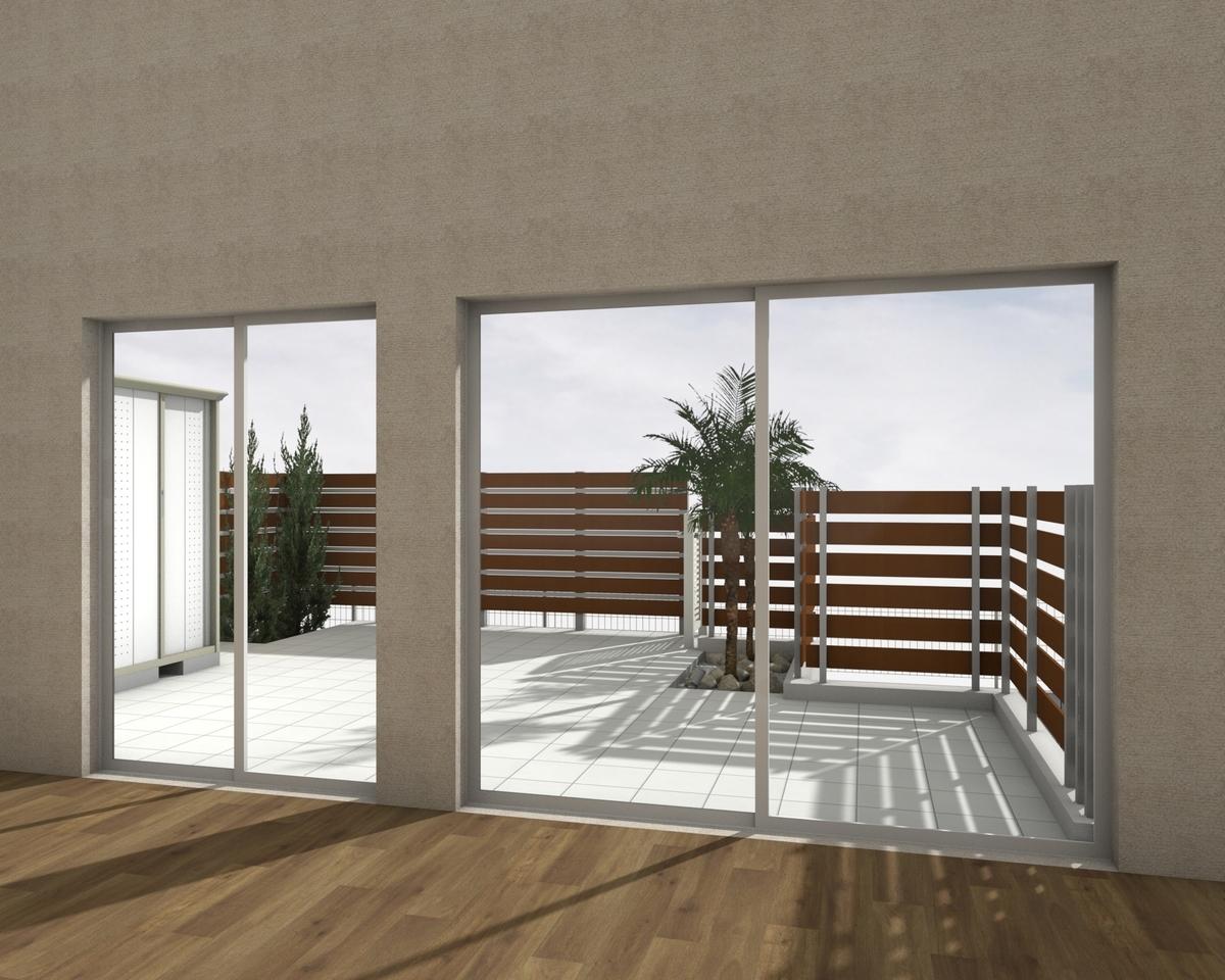 f:id:eiwa-garden:20210624192930j:plain