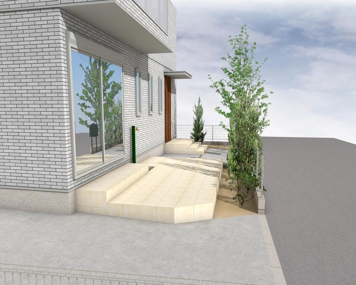 f:id:eiwa-garden:20210624193004j:plain