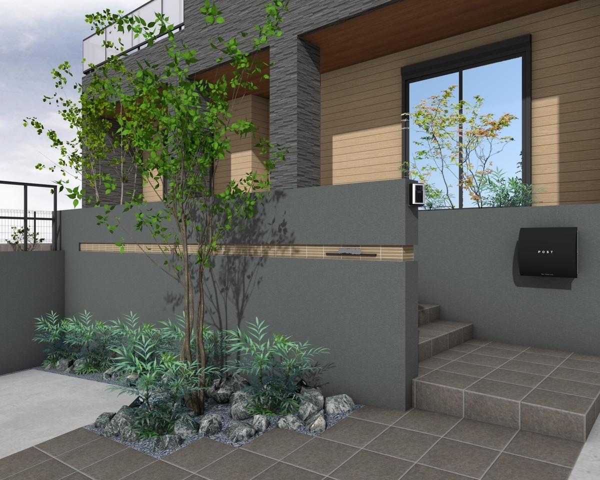 f:id:eiwa-garden:20210717175620j:plain