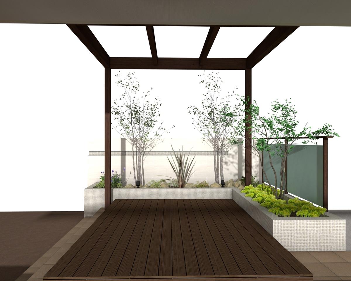 f:id:eiwa-garden:20210720164039j:plain