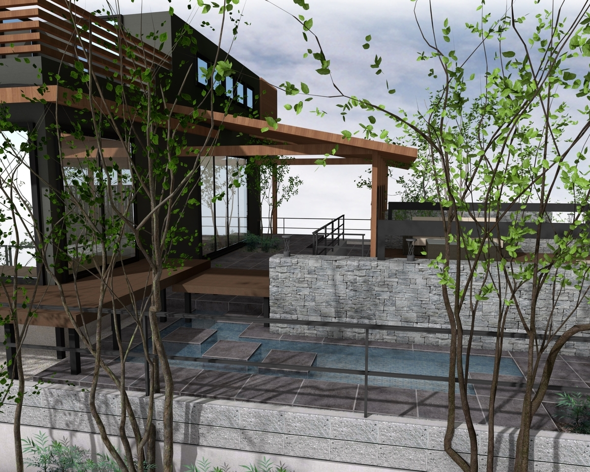 f:id:eiwa-garden:20210903202332j:plain