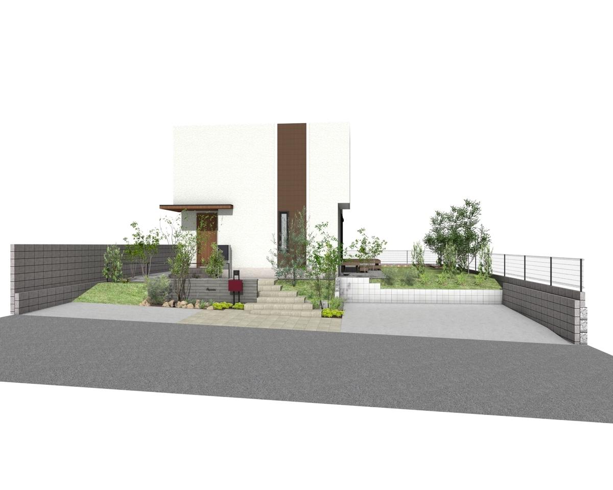 f:id:eiwa-garden:20210918120602j:plain