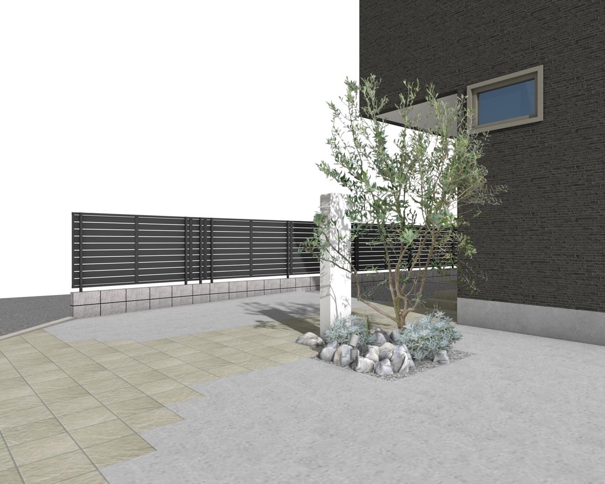 f:id:eiwa-garden:20210921094400j:plain
