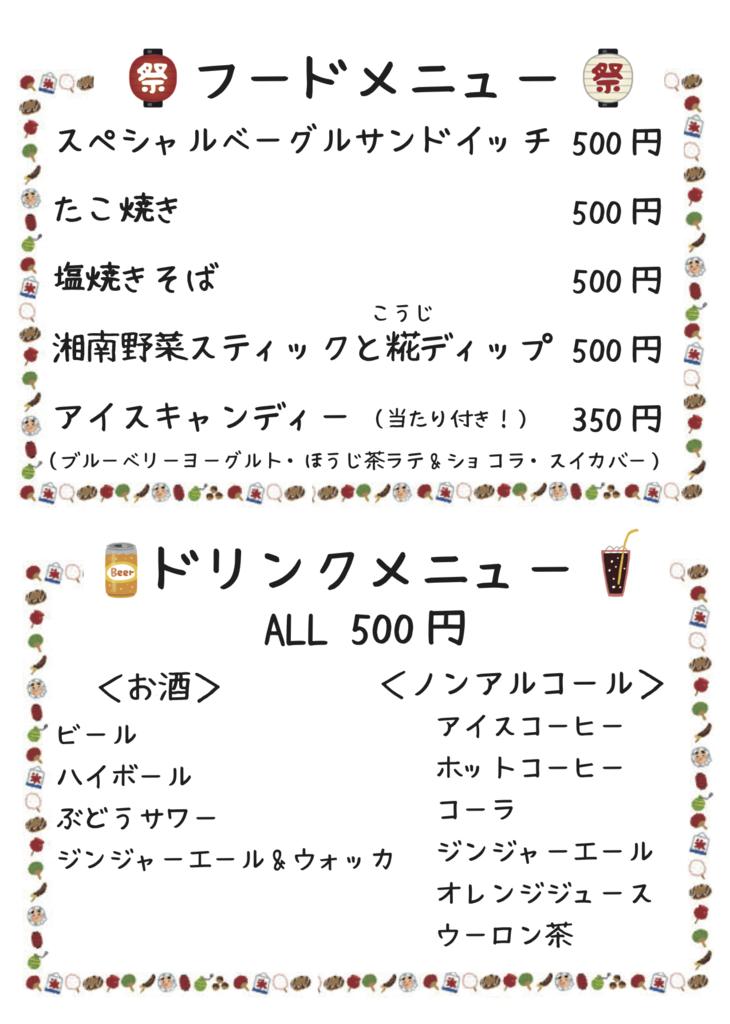 f:id:eiwado:20180829173935p:plain