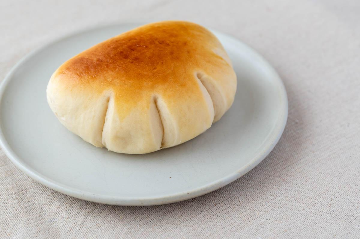 クリームパン クリームチーズ カスタードクリーム 甘酒 バニラ