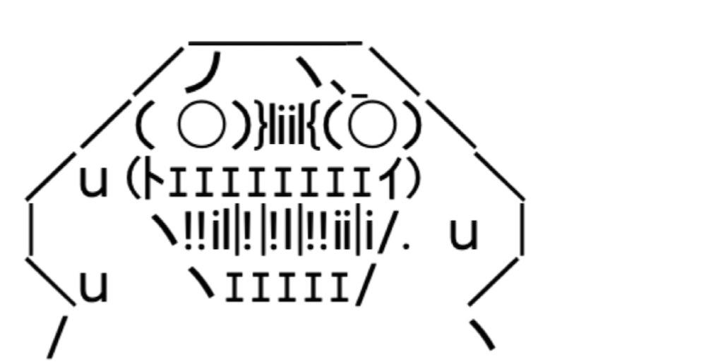 f:id:eiyu123:20201212194844j:image