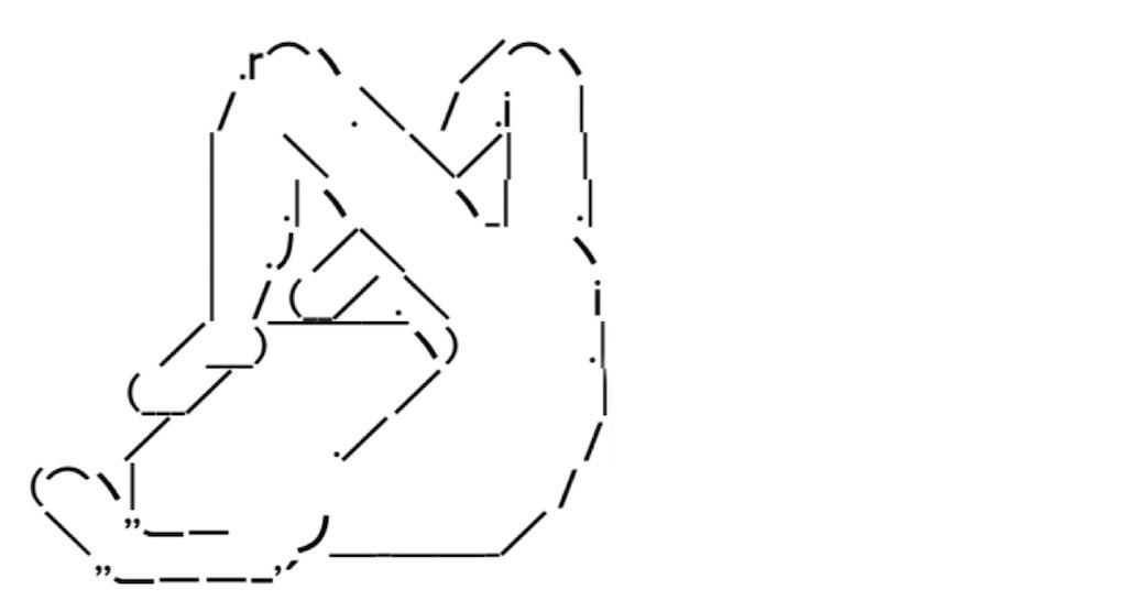 f:id:eiyu123:20210104223649j:image