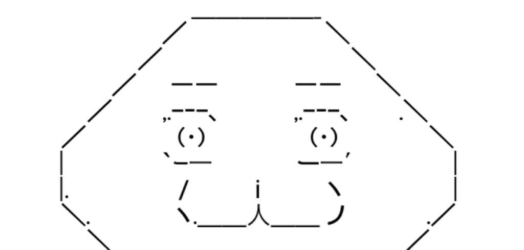 f:id:eiyu123:20210113223057j:image