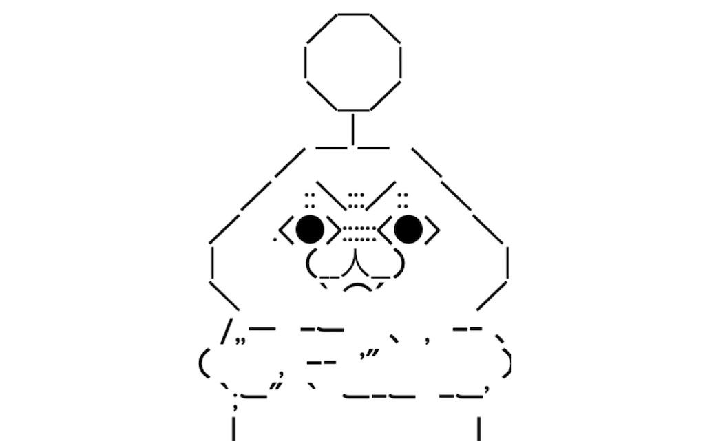 f:id:eiyu123:20210114215636j:image