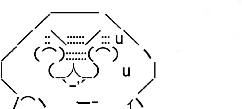f:id:eiyu123:20210116202447j:image
