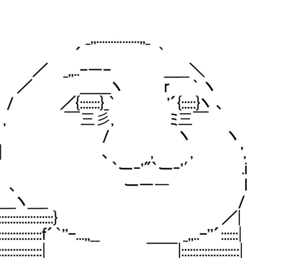 f:id:eiyu123:20210118224611j:image