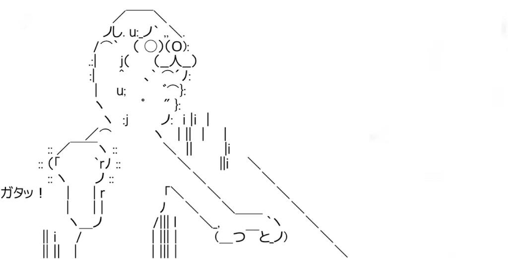 f:id:eiyu123:20210203222929j:image