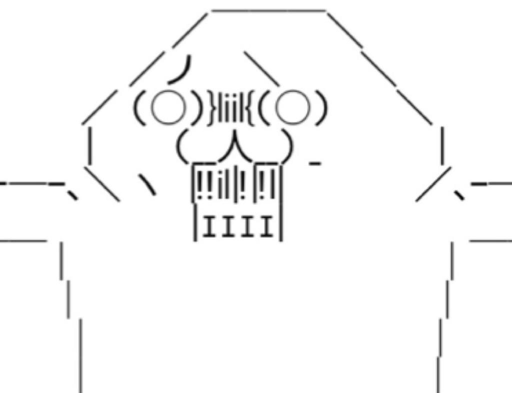 f:id:eiyu123:20210203225027j:image
