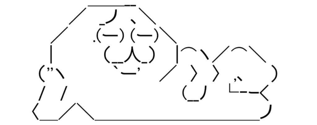 f:id:eiyu123:20210218224558j:image
