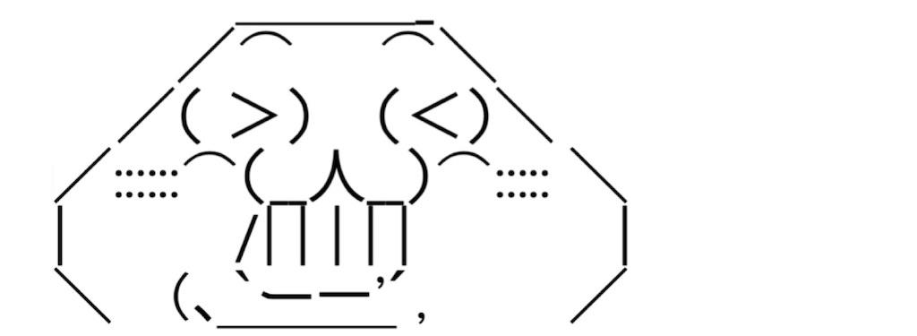 f:id:eiyu123:20210219224922j:image