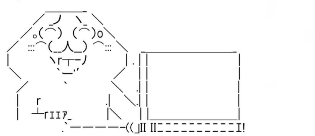 f:id:eiyu123:20210226221107j:image