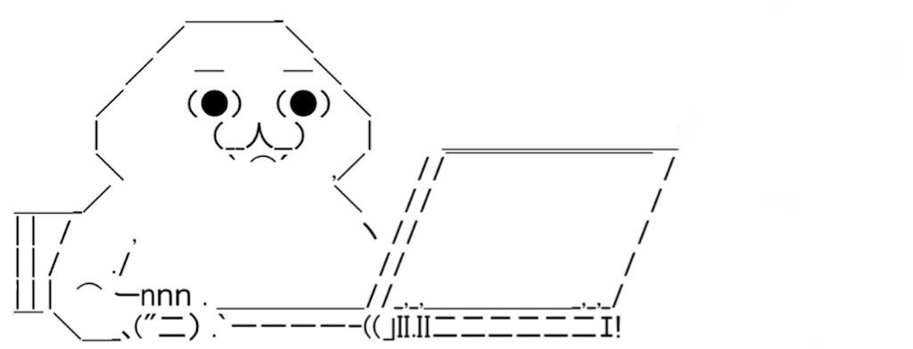 f:id:eiyu123:20210226221646j:image