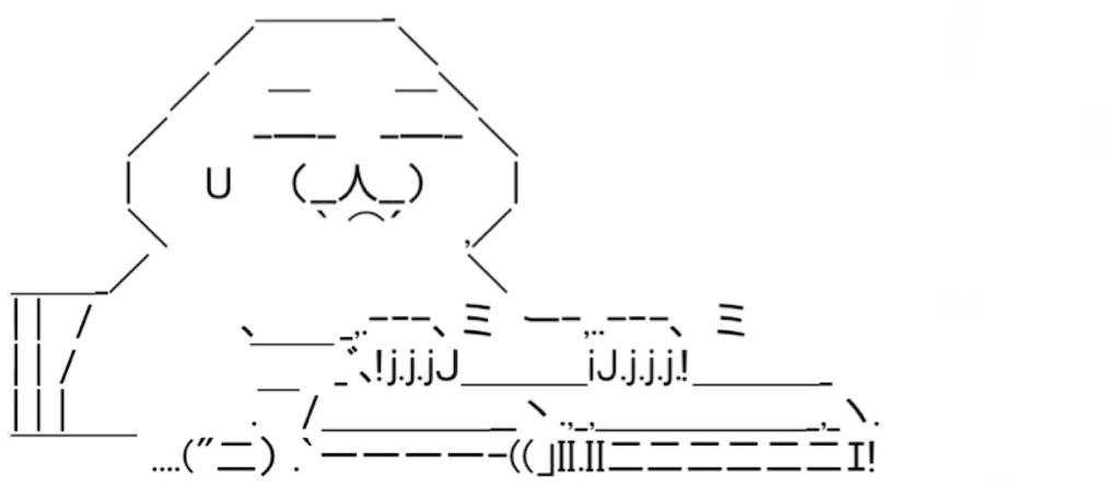 f:id:eiyu123:20210226222130j:image