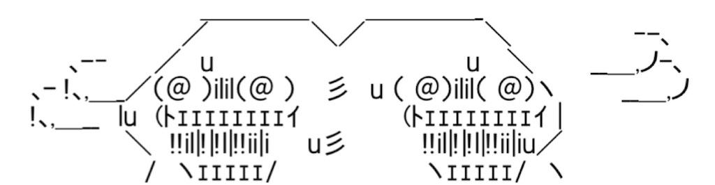 f:id:eiyu123:20210228175833j:image