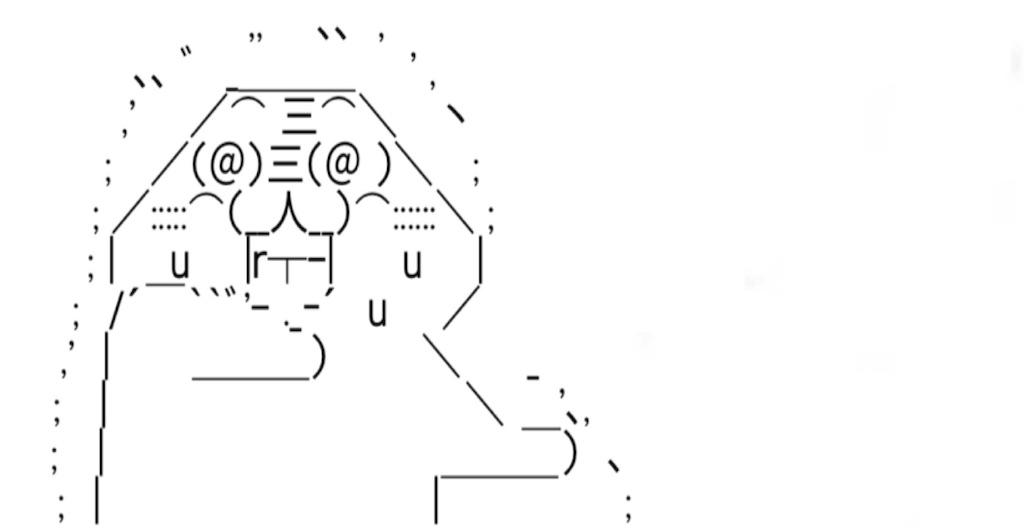 f:id:eiyu123:20210228202541j:image