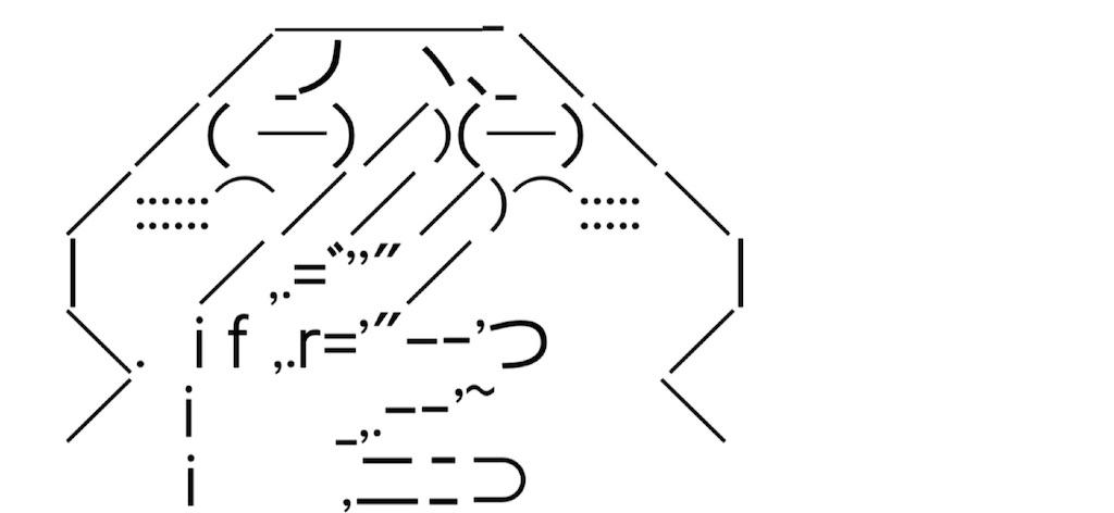 f:id:eiyu123:20210310225057j:image