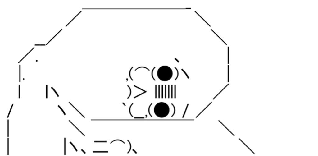 f:id:eiyu123:20210314001217j:image