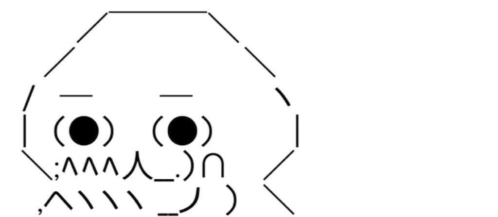 f:id:eiyu123:20210321170908j:image