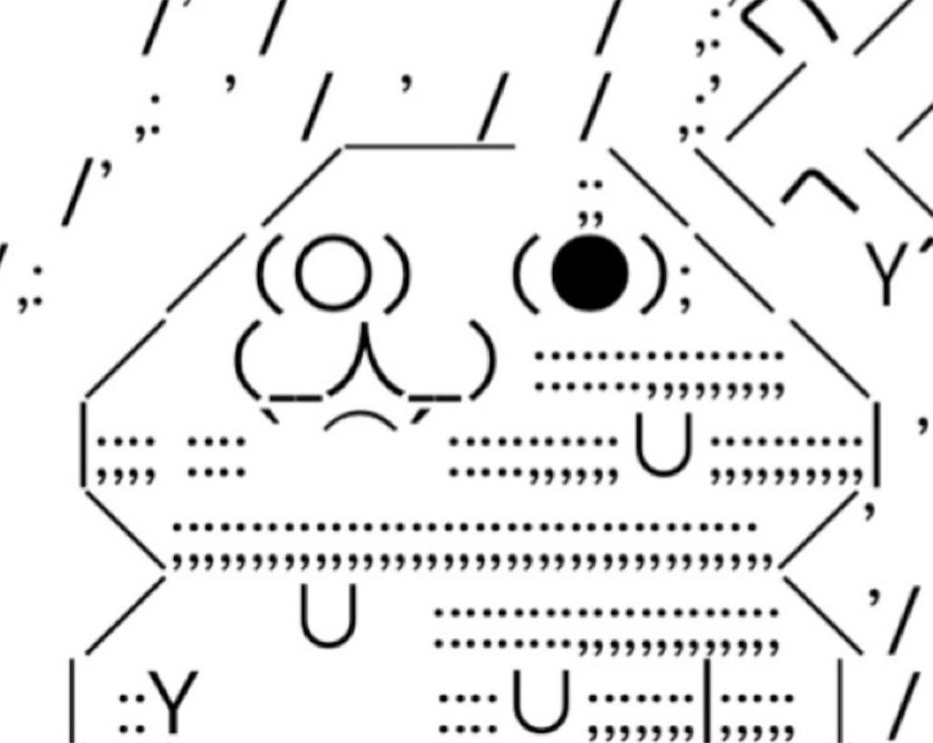 f:id:eiyu123:20210321171807j:image